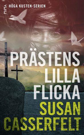 A Bookaholic Swede December 2017