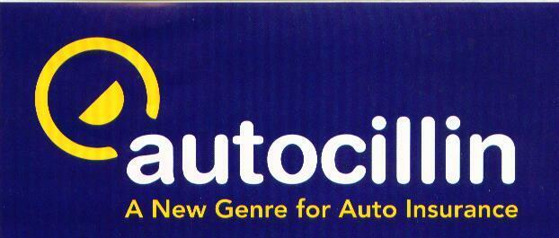 Keunggulan Program Autocillin Dari Perusahaan Asuransi Adira