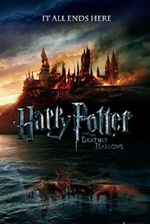 http://www.imdb.com/title/tt0926084/?ref_=nv_sr_2