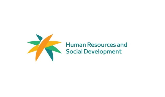 Human Resources sets the Conditions and Procedure for Canceling Visas - Saudi-Expatriates.com