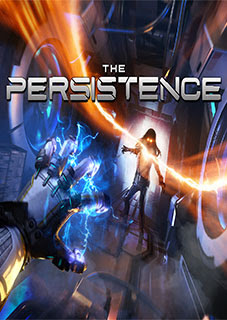 The Persistence Thumb
