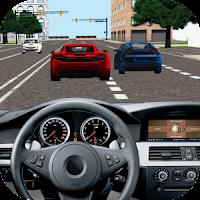 تحميل لعبة تعليم قيادة السيارات