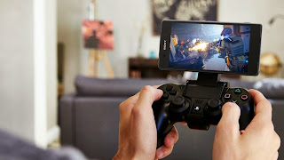 Spesifikasi Sony Xperia Z2 Terbaru