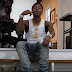 "YoungBoy NBA divulga novo single ""Graffiti"""