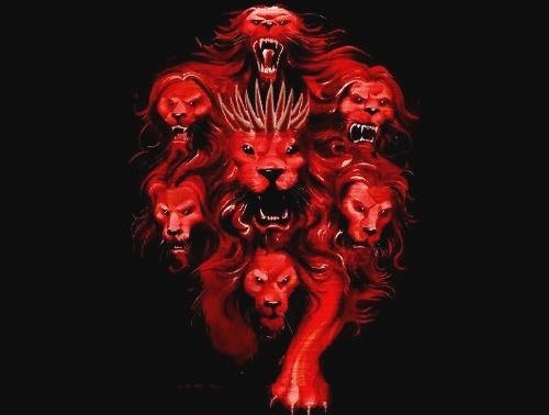 número da besta, 666, significado do número da besta, significado 666, numerologia 666, nero 666, cavaleiros do apocalipse, significado cavaleiros do apocalipse, significado besta apocalipse, significado apocalipse