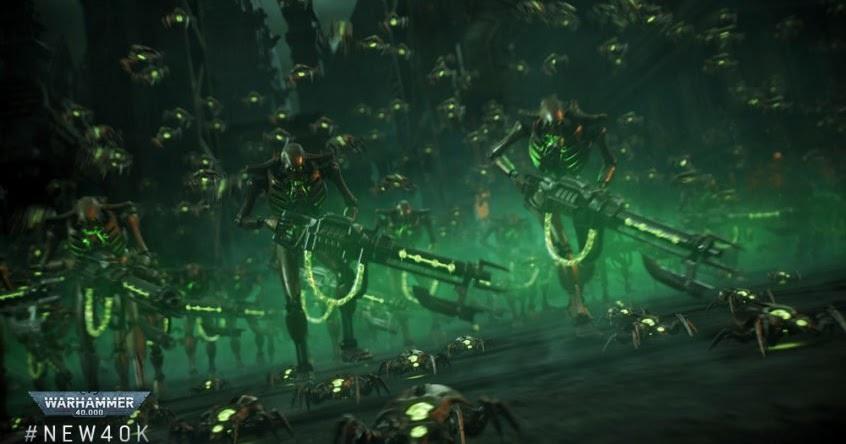 Battlezone Objective Set 2020 9th Edition NEW Warhammer 40k