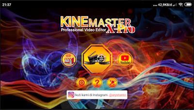 download kinemaster pro terbaru 2019
