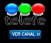 Telefe tv trasmision en vivo es uno de los canales mas vistos en la television Argentina.