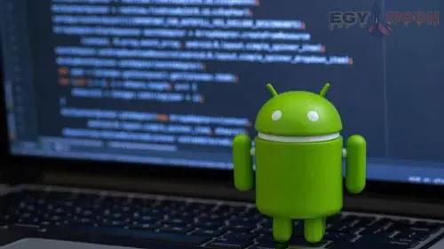 طريقة مسح ذاكرة التخزين المؤقت على Android  بخطوات بسيطة