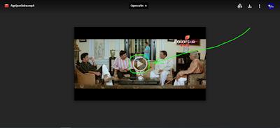 .অগ্নিপরীক্ষা. বাংলা ফুল মুভি | .Agniporiksha. Full Hd Movie Watch
