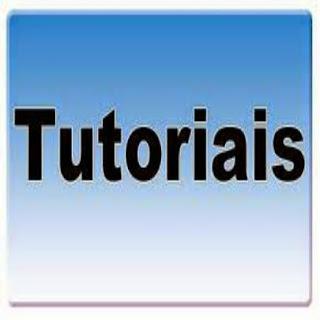 Tutoriais-Dicas-para-blogueiras-iniciantes