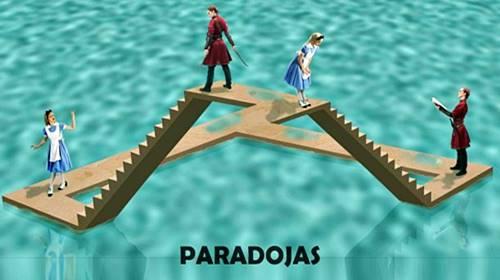 paradojas.jpg