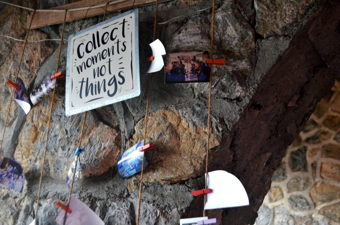 tops-busay-cebu-blogger-almostablogger.jpg