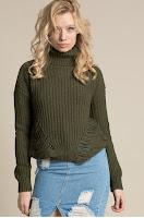 pulover-cu-guler-pe-gat-10