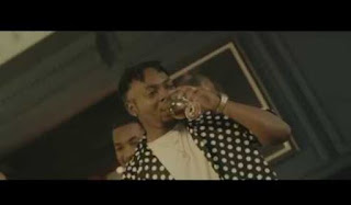 "Video: DJ Enimoney – ""Send Her Money"" ft. Olamide x Kranium x Kizz Daniel x LK Kuddy"