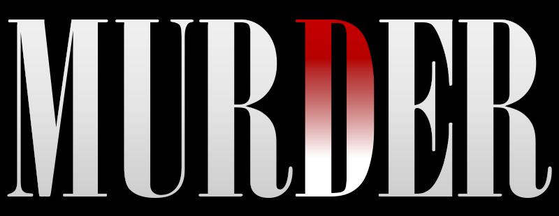 Murder 2004 Hindi 1080p HDRip