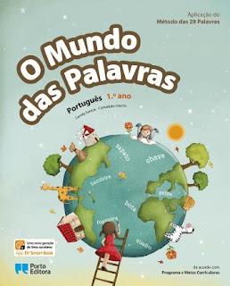 https://www.wook.pt/escolar/o-mundo-das-palavras-portugues-1-ano-camila-santos/16419359?a_aid=599b4a76bd1b3