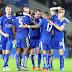 LIGA INGGRIS 2016: Ingin Menyaksikan Leicester Juara Musim Ini, Inilah Harga Tiketnya