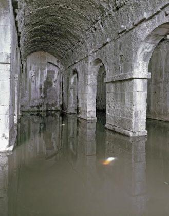 Απτέρα: Έρευνα και ανάδειξη ενός εμβληματικού αρχαιολογικού χώρου για τη Δυτική Κρήτη