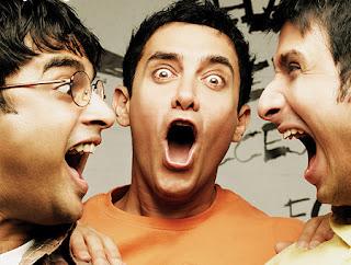 3 idiot