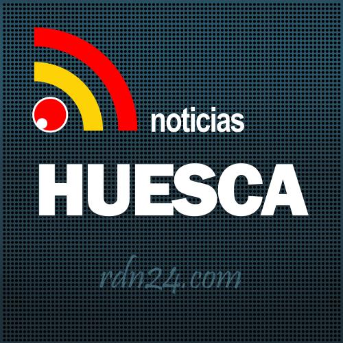 Noticias de Huesca | Aragón - España