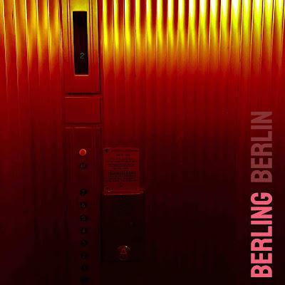 """Ce """"2"""" est un EP qui sonne comme une nouvelle étape réussie pour Berling Berlin"""