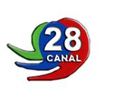 Alsacias Tv Canal 28 Honduras