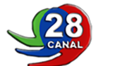 Alsacias Tv Canal 28