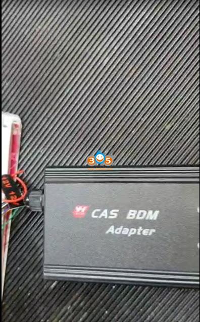 yanhua-digimsater-3-bmw-cas3-4