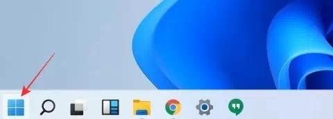 Cara Mengaktifkan Dark Mode Windows 11-1
