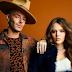 """""""Premios Juventud"""" reconocerá importante labor de Jesse & Joy"""