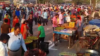 patna-digha-jam-vegitable-shop