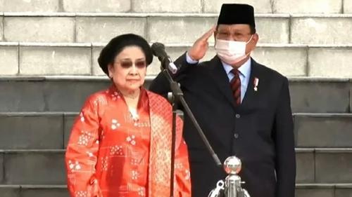 Jika Prabowo Nekat Maju Pilpres, Quattrick Kekalahan Bisa Terjadi