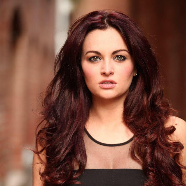 Maria Kanellis age, feet, husband, hot, wwe, bikini, photos, fansite, gif, kiss, vs, instagram, twitter
