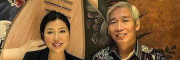 Sukses Bisnis Ala Pak Lo Kheng Hong