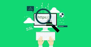 Chọn tên miền và hosting cho blog của bạn