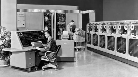 Server 2012 R2 - Hands-on Training Part II