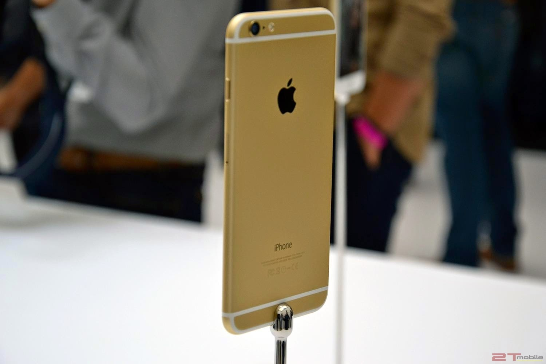 iPhone 6 Plus ra mắt đã xuất hiện hiện tượng giá cả trao đảo tại thị trường  Việt Nam, có thể nói vì sức nóng của dòng sản phẩm này cứ đến ...