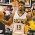 #NBA: Pacers acuerda enviar a George al Thunder; Griffin, con jugoso pacto