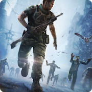 DEAD TARGET: Zombie Offline (Mod Money)