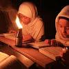 Wapres dan MUI Dukung Rencana Program Maghrib Mengaji Jarot-Mokhlis di Sumbawa