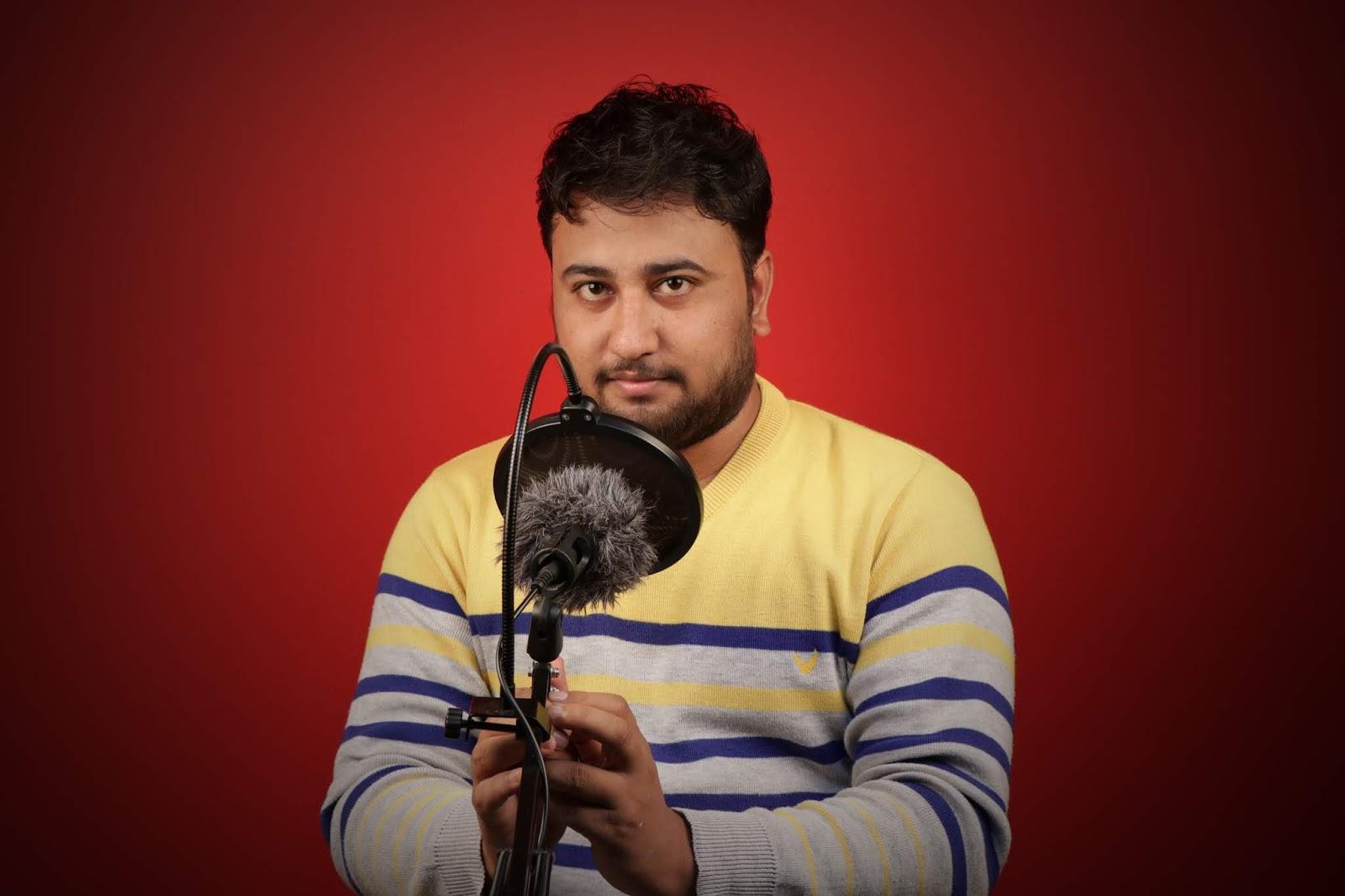 """ಬಯಸಿದ್ದೆಲ್ಲವನ್ನು ಪಡೆದುಕೊಳ್ಳುವುದಕ್ಕೆ ಗೋಲ್ಡನ ಫಾರ್ಮುಲಾ : """"ನಾನು""""ಗೆ ಕೇಳಿ -  Ask Yourself - Kannada Motivational Article"""