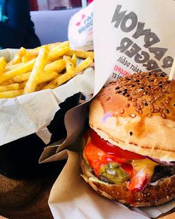 papyon burger telefon adres kayseri