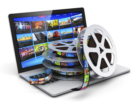See Best Video Streaming Data Plan for All Subscribers in Nigeria