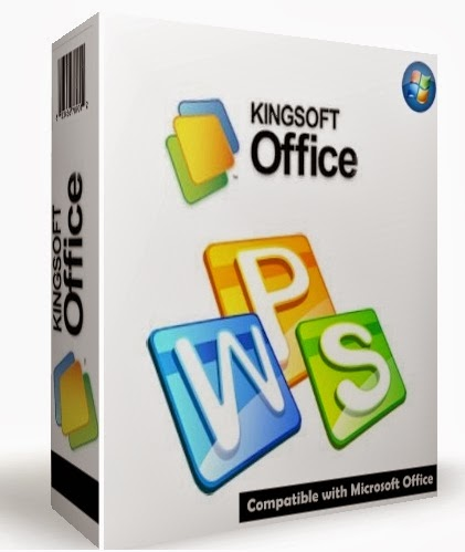 Kingsoft office suite 2013 free softwares activate free - Free download kingsoft office for windows 7 ...