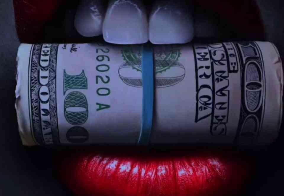 Shatta Wale ~ Future Dollar