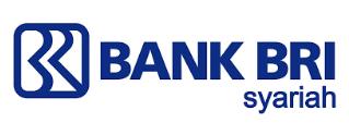 Lowongan Kerja PT Bank BRI Syariah Bulan November 2016