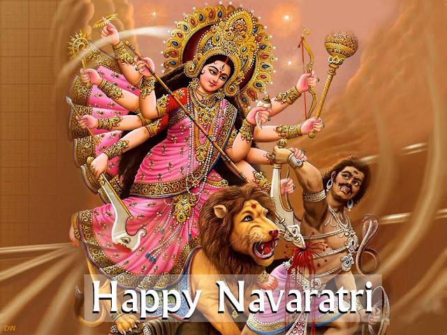 HD-Wallpaper-Navratri
