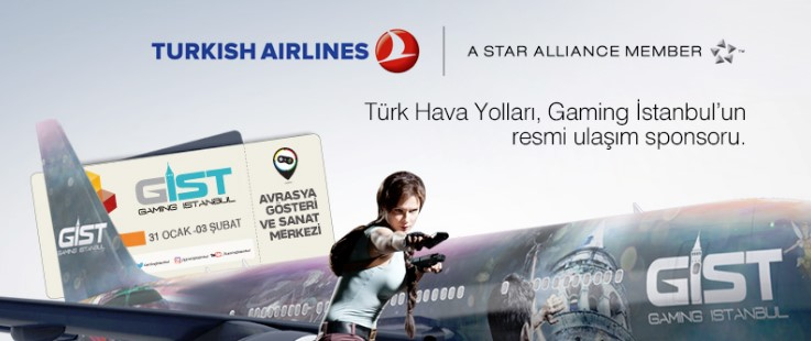 oyun+fuarları+Türkiye