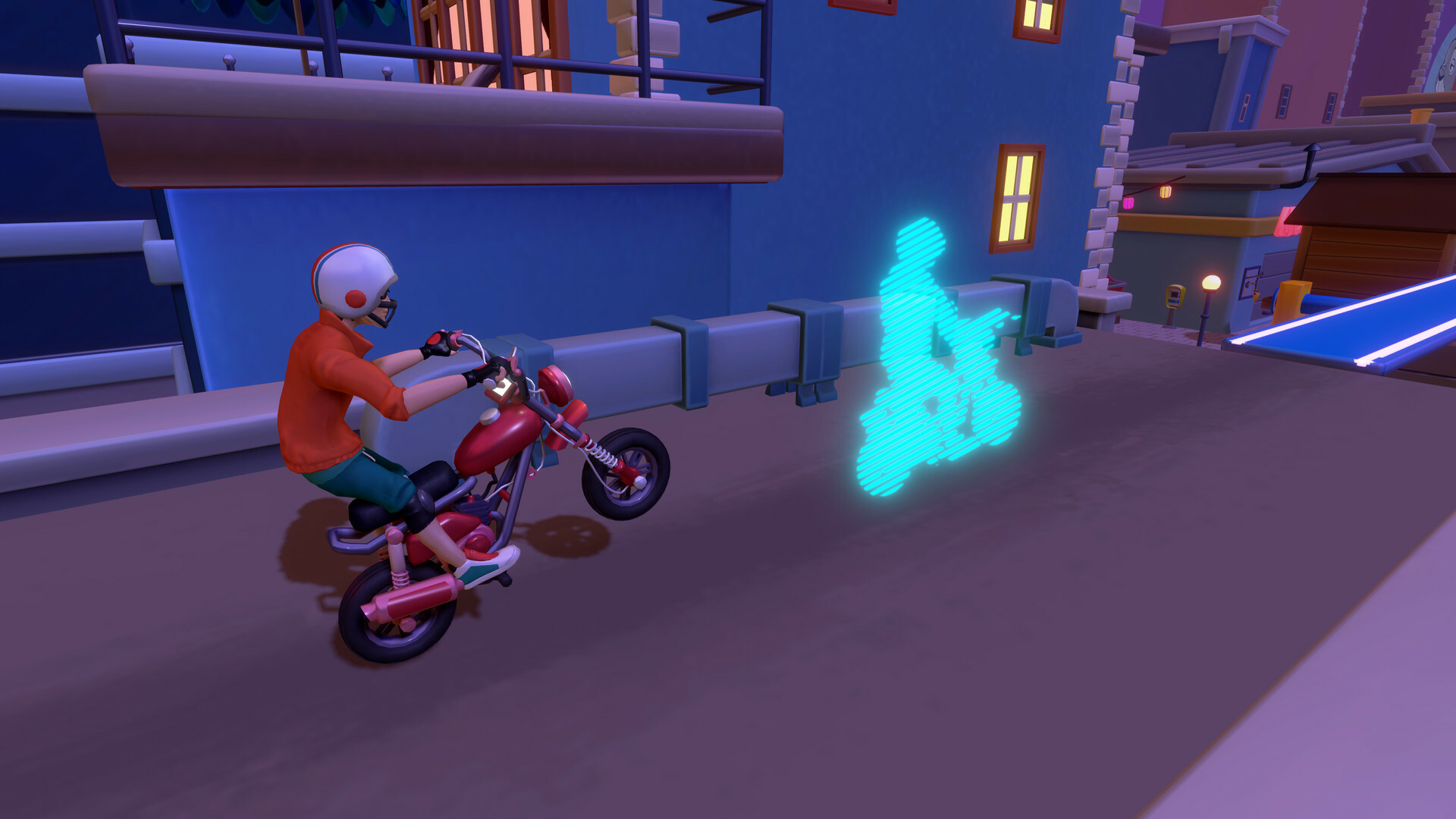 urban-trial-tricky-deluxe-pc-screenshot-3